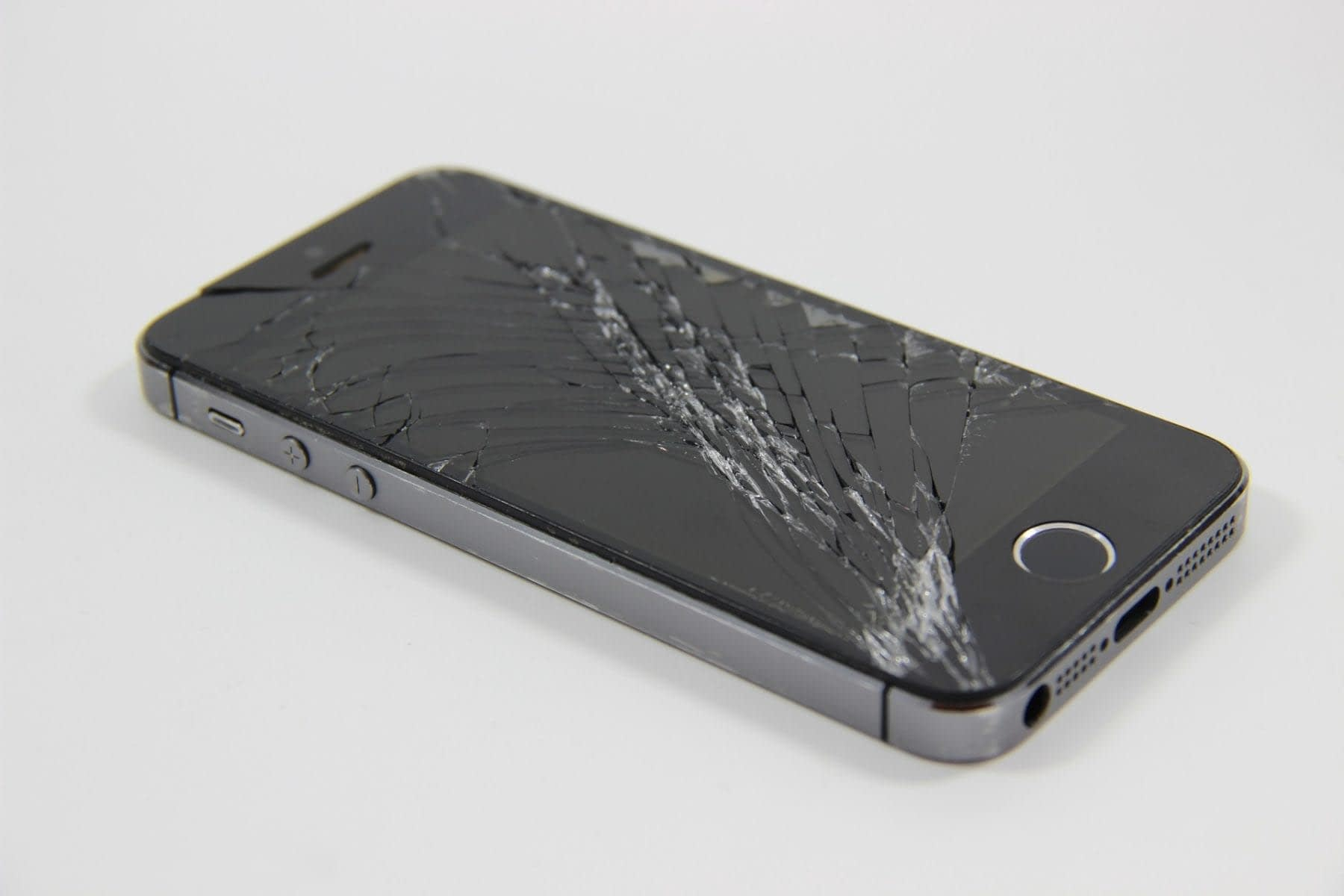 mobile phone repair course london
